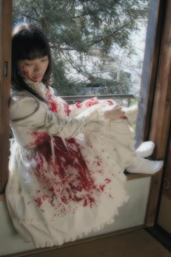 Horror lolita - Page 2 Horror_girl_29
